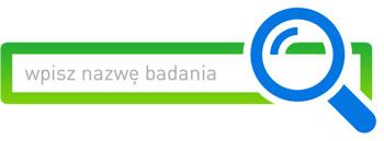 badamysie-step1