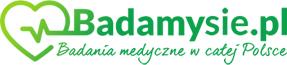Badamysie.pl