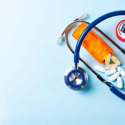Cholesterol całkowity badanie laboratoryjne