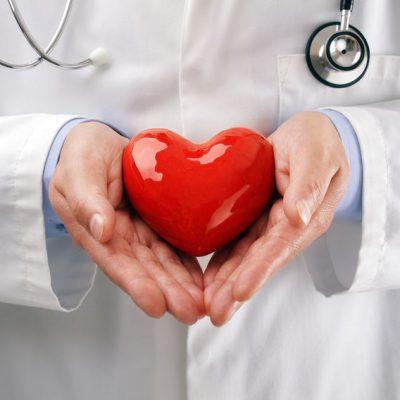 Pakiet echo serca z konsultacją kardiologiczną +18