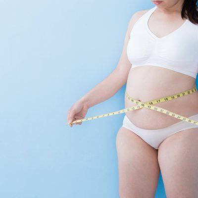 pakiet otyłość-ii