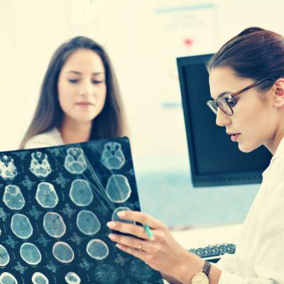 Neurolog - konsultacja specjalistyczna