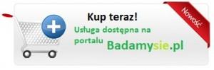 sklep_badamysie